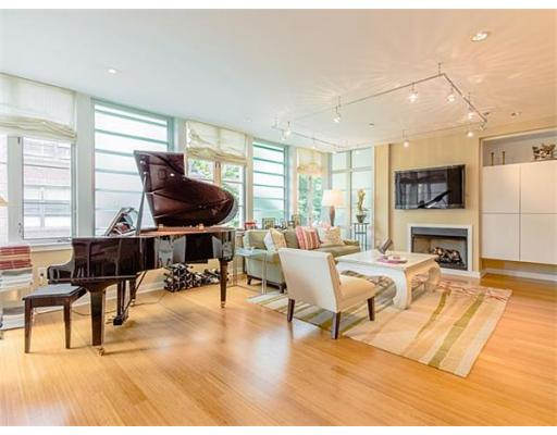 $2,249,000 - 3Br/3Ba -  for Sale in Boston