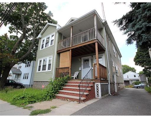 Property for sale at 41 Blanchard Rd Unit: 41, Cambridge,  MA  02138