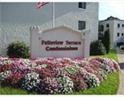Stoneham Massachusetts real estate