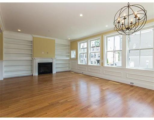 $1,095,000 - 3Br/3Ba -  for Sale in Boston