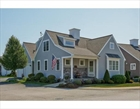 Weymouth Massachusetts real estate