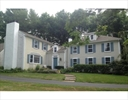 OPEN HOUSE at 1142 Main St in hingham