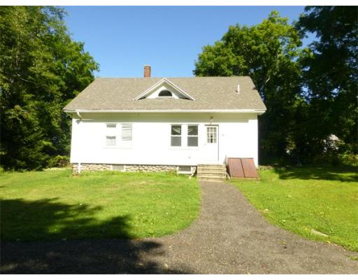 Rental Homes for Rent, ListingId:29491408, location: 76 Old Boston Tpke Hubbardston 01452