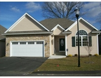 condominiums for sale in South Hadley ma