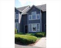 Condominium for sale in Amherst massachusetts