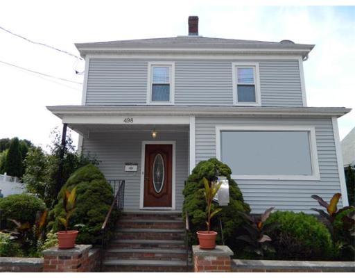 498  Elliott St,  Beverly, MA