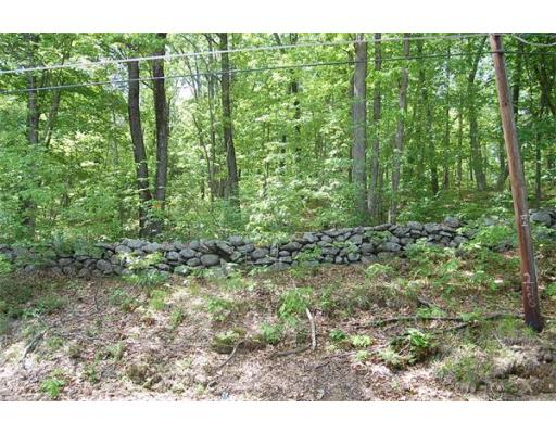Additional photo for property listing at 1 Kilburn Road  Sterling, Massachusetts 01564 Estados Unidos