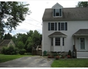 OPEN HOUSE at 12 Gilford St in haverhill