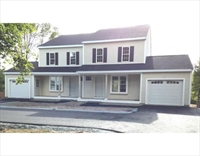 condominiums for sale in North Attleboro ma