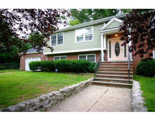Laurel Avenue is a similar priced home to 9 Laurel Ave in Amesbury Ma