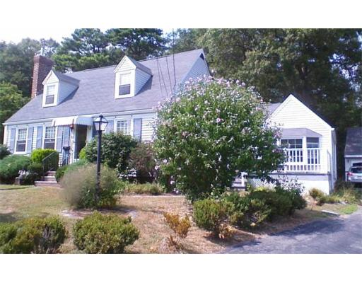 48  Acorn Cir,  Braintree, MA
