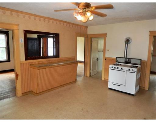 Rental Homes for Rent, ListingId:29525615, location: 284 Beech St Fitchburg 01420