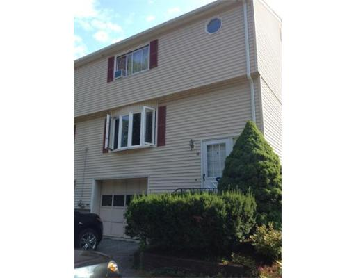 Rental Homes for Rent, ListingId:29535290, location: 9B Macarthur Drive Millbury 01527