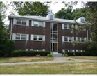 North Andover MA condo for sale photo