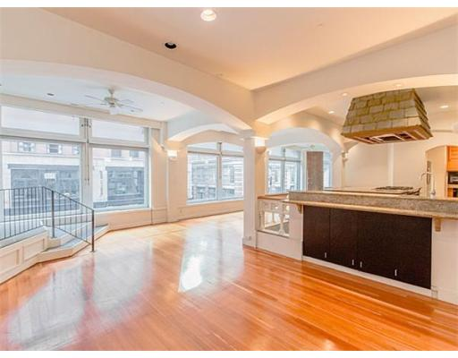 $899,000 - 1Br/2Ba -  for Sale in Boston