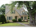 OPEN HOUSE at 51 Elm St in hingham