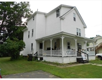 Northampton massachusetts real estate