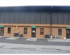 Foxboro MA Office Building For Sale