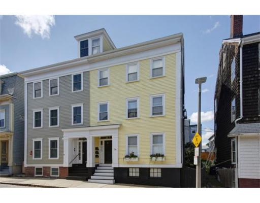Boston MA Open Houses | Open Homes | CPC Open Houses, Stunning 2002 renovation of this beautiful two bedroom condo in Charlestown.  Pr