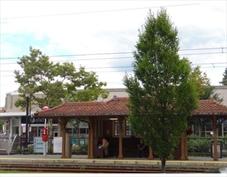 Brookline Massachusetts Industrial Real Estate