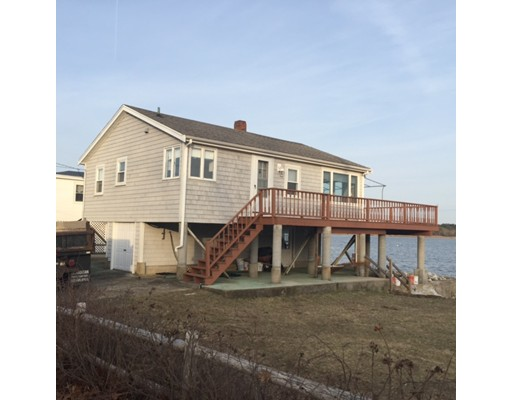 39  Beach St,  Wareham, MA