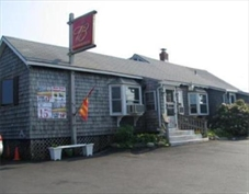 Newbury ma commercial real estate