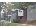 Plymouth MA condominium for sale photo