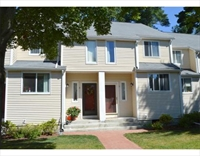 condominiums for sale in Easton ma