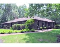 homes for sale in Amherst massachusetts