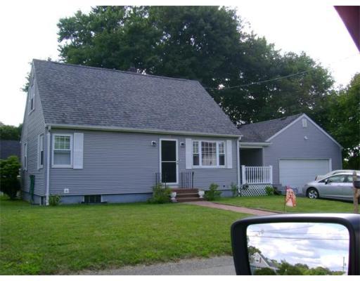 575  Kathleen Avenue,  Somerset, MA