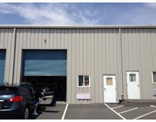commercial real estate for sale in Northborough ma