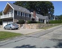 Dartmouth Massachusetts Homes for sale