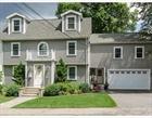 Newton Massachusetts real estate