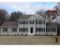 Dighton real estate massachusetts