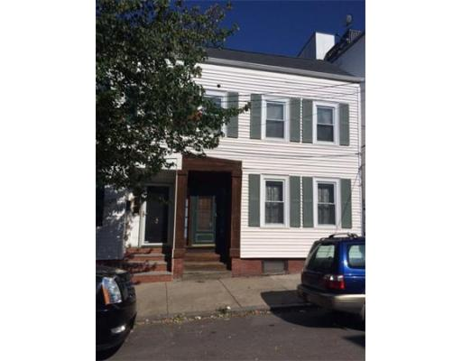 Additional photo for property listing at 108 F Street 108 F Street Boston, Массачусетс 02127 Соединенные Штаты