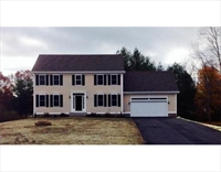 real estate Dighton ma