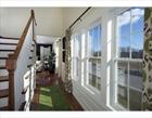 Hopkinton Massachusetts real estate