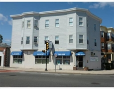 commercial real estate for sale in Everett ma