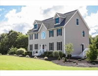 Berkley real estate massachusetts