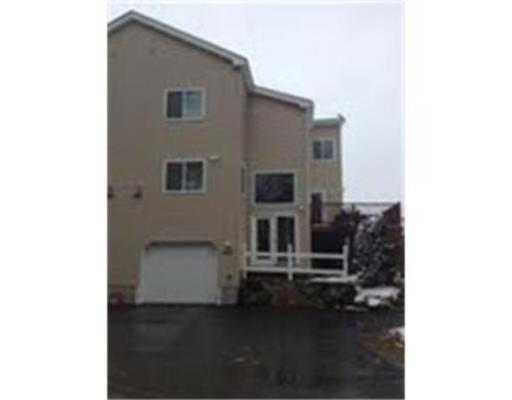 Rental Homes for Rent, ListingId:29556494, location: 3702 Maple Brook Road Bellingham 02019