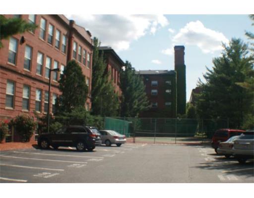 Lofts.com apartments, condos, coops, houses & commercial real estate - Medford Lofts (Condo)