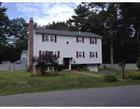 house for sale Tewksbury MA photo