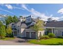 OPEN HOUSE at 16 Back River in hingham