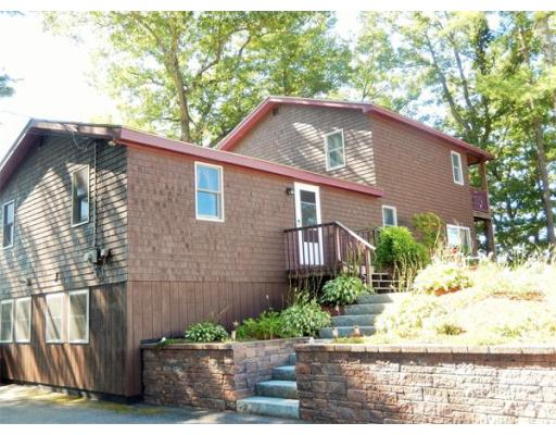 Real Estate for Sale, ListingId: 29556502, Lunenburg,MA01462