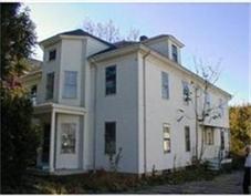 Office Building For Sale in Foxboro Massachusetts