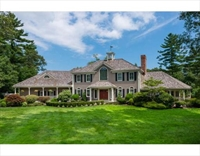 Norwell Mass real estate