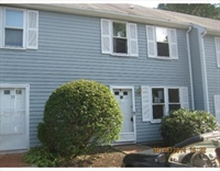 Attleboro MA Condominium for sale