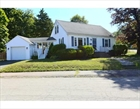 Braintree Massachusetts real estate photo
