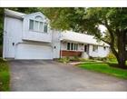 house for sale Brockton MA photo