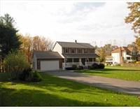 Southampton Massachusetts Homes for sale